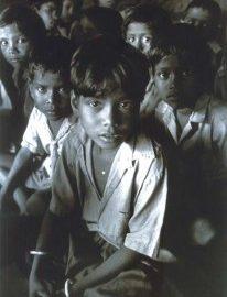 Seva Mandir schools