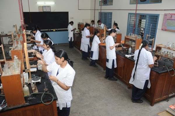 CCE of practical exams