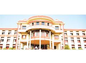 Vidya-Academy-of-Science-&-Technology