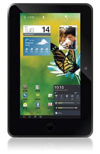 Mercury-Launches-3G-Voice-Tablet