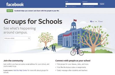 Social-Media-in-Education.FB