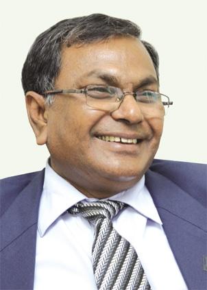 Timir-Kumar-Sengupta