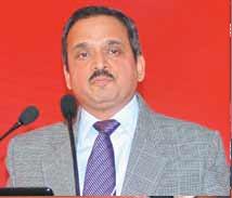 Prof Jagdish Bhagwat