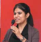 Ruchira Ghosh