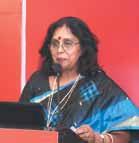Suchitra Dutta