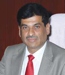 Dr Rangappa KS