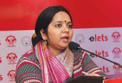 Rashmi Arun Shami