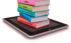 Tablets: Expediting Teaching-Learning
