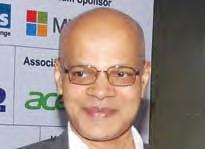 Gagan Kumar Dhal
