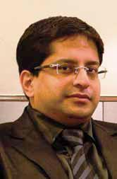 Prashant Bhalla
