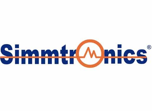 SIMMTRONICS-XPAD-Wi-Fi-Hots