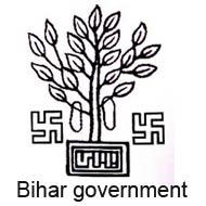 Bihar_government_190