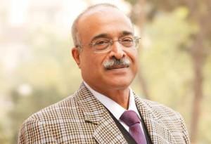 Jayant Hari Har Lal