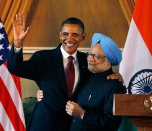 Obama-Singh2-2010