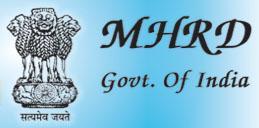 mhrd-logo