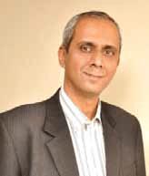 Srikanth Iyer,