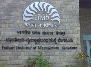 IIM-B (1)