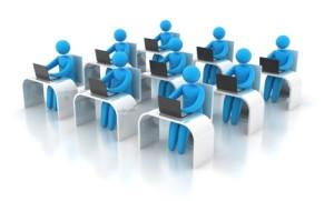 virtual-classroom1