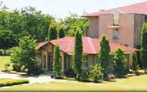 The Assam Valley School, Sonitpur