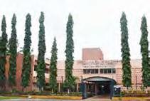 Top Schools in Maharashtra