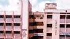 Bharatiya Vidya Bhavan,Mylapore, Chennai