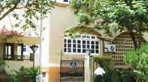 Bombay Scottish School, Mumbai