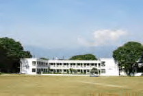 Col Brown Cambridge School, Dehradun