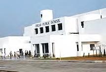 DPS Patna