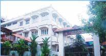 Ebenezer International ResidentialSchool, Kottayam