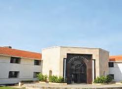 Glendale Academy, Hyderabad