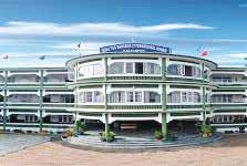 Top Schools in Punjab