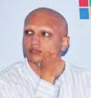harmansingh