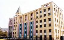 Hiranandani Foundation School,Powai