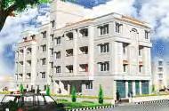Kanaiyalal Ravjibhai Public School