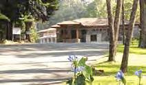 Kodaikanal International School,Kodaikanal