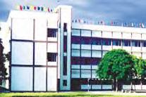 High School, Patna