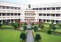 Loyola School, Jamshedpur