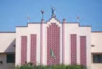 St Michael's High School