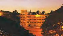 National Public School, Indiranagar , Bangalore