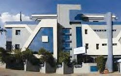 Rockwell International school,Hyderabad