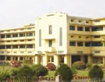Sacred Heart Convent School,Jamshedpur
