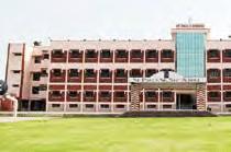 St Paul's Sen Sec School, Kota