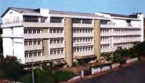 Utpal Shanghvi School