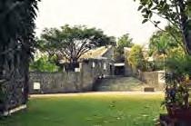 UWC Mahindra College of India