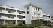 VidyashilpAcademy, Bangalore