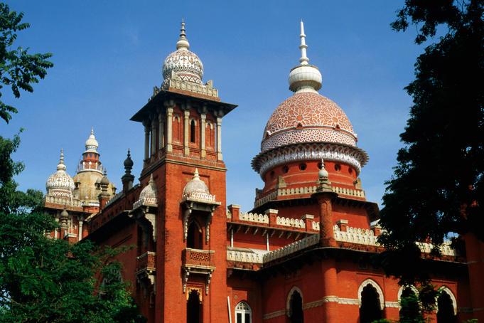 Seeking pre-school education in govt schools petition filed in Madras high court