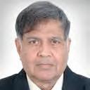 r-natarajan