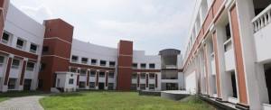 Mahindra group joins higher education team