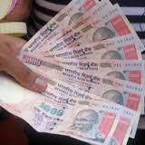 RUSA Aid for Odisha education sector
