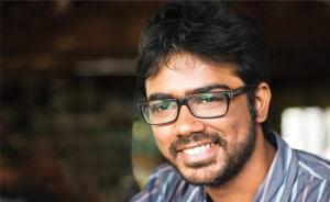 Sumeet Jain, Co-founder, Stupidsid.com